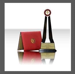 Chula Engineer Honorable Award