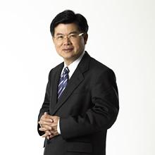 Mr. Thongma Vijitpongpun